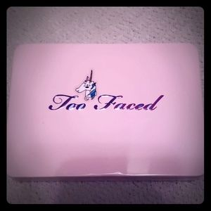 Too Faced Totally Cute